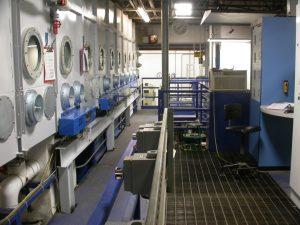 Aluminum electroplating process